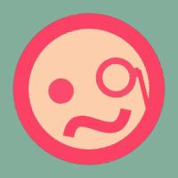 MongoGen_Support