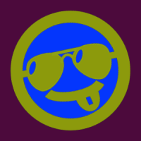 merkmal