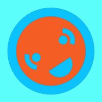 rhinoevans