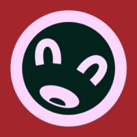 steve_n