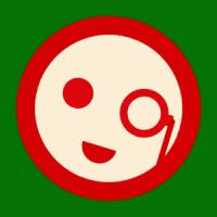spinner2