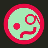 mandysmear