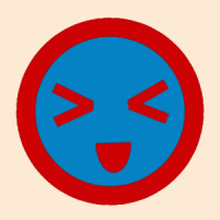 sawsensara