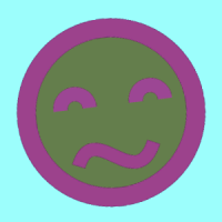bmwksr