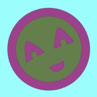 zimman