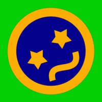 adeluca