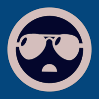 specs3