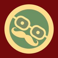 Rikudouensof