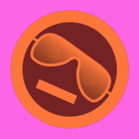 Bruzzeseangel
