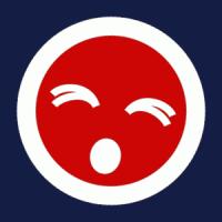 tropicanha