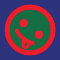 pckeenan