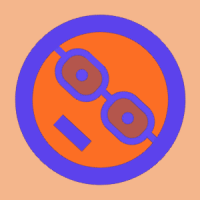 FutureRecord
