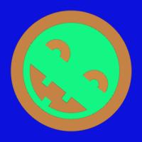 rhiansuarez