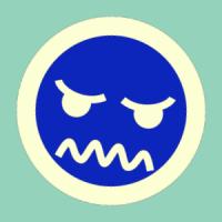 TheDigitalBlock_ZA