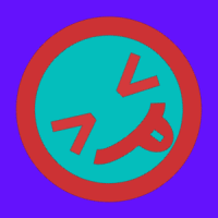 Moprhus