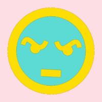 kuduku