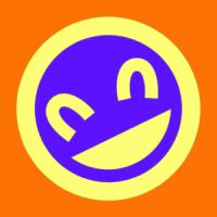 Jzayedi