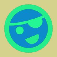 grrldriver