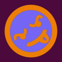 sksaenz