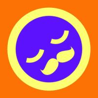 bhaiterabhai