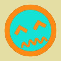vivaquito