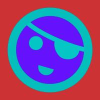 khryslerkid1