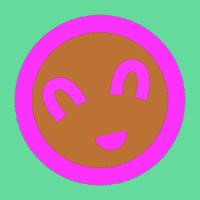 dpvoice