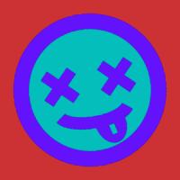 bluegoose62