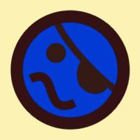 bkaiser1