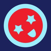 XavierRigau.5776