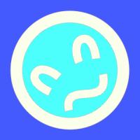 furnman1