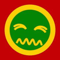 Doom Registered