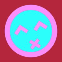 mustangguy74