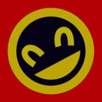 sirRafael (MX1)