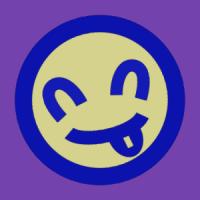 RamzLau