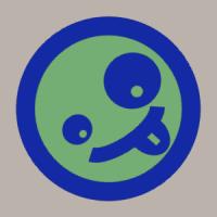 alahoti