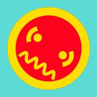 DhanuRbP