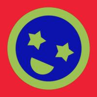astropath
