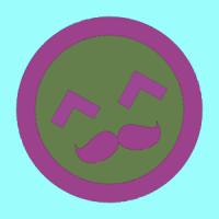 jgraves