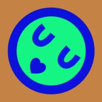 keyonna18