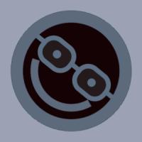 Nabucodonozor (HIS1)