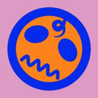 MRaichel
