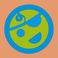 hlmauney