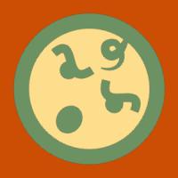 laurynfaerie