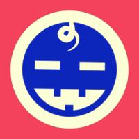 snkcampbell