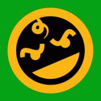 amdir