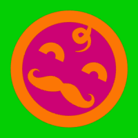 kpala