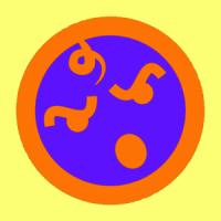 Soeyeng1121