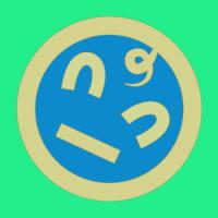 bender33