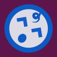 Traveler52